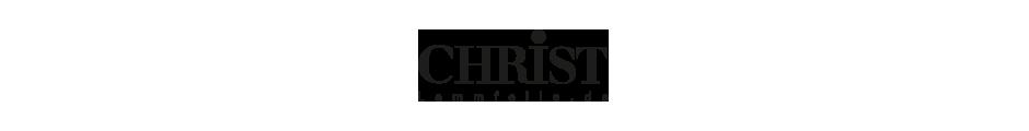 Christ Lammfelle Shop